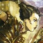 avatar Charline