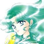 avatar Setsuka