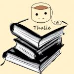 avatar Thalie