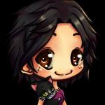 avatar MlleNanaïs