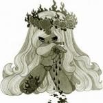 avatar Petite Bullie