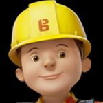 avatar BobBobbyBob