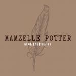 avatar MamzellePotter