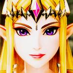 avatar LadyZelda