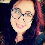 avatar LesDivinesLecturesDeLucie