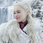 avatar Daenerys62