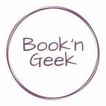 avatar Natalee Book'nGeek