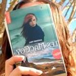 avatar emeline_books