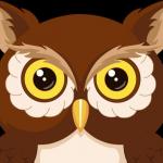 avatar LeslecturesdArchimède