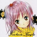 avatar Tsubasa Kayla
