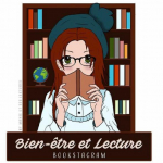 avatar bienetre_et_lecture
