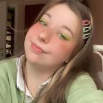 avatar angrymouce