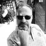 avatar Seth Horvath