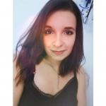avatar Justyneread_