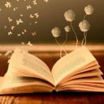avatar book_sheym's