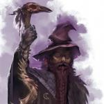 avatar Curuvar