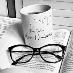 avatar Des Livres Mon Univers
