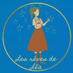avatar Les Rêves de Léa