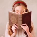 avatar Malorie