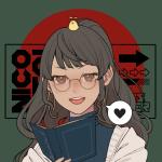 avatar sarahessaiedelire