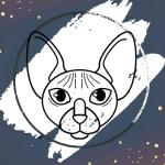 avatar bookishsmilla