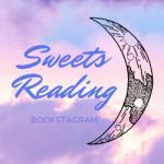 avatar sweets_reading