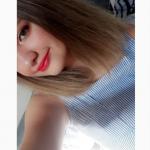 avatar Yumiiha