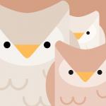 avatar Team Libaco