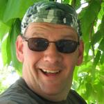 avatar Titicar