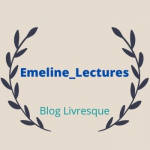 avatar emeline_lectures