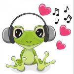 avatar Mylou64