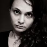 avatar MaudeElyther