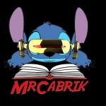 avatar MrCabrik