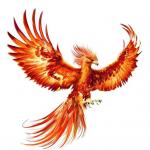 avatar charlyyphoenix2