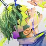 avatar Laura_bjn