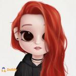 avatar SheryRKO