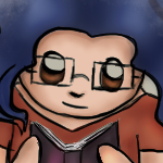 avatar Jupsy