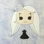 avatar Anemie