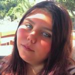avatar Ninon06