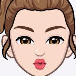 avatar lelette1610