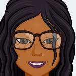 avatar martinebtn5