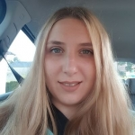avatar Laetitiamorduedelivres