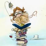 avatar Marychan