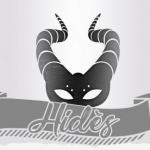 avatar Hidès