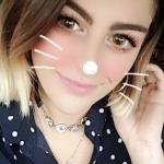avatar NissaChan