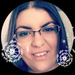 avatar AlexandraHo