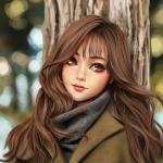 avatar TheElderBook