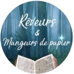 avatar Reveursetmangeursdepapier
