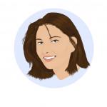 avatar toiledemots