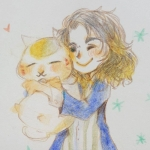 avatar Kiriiti